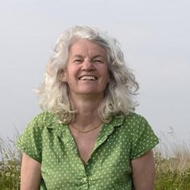 Mathilde de Vriese
